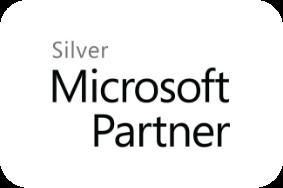 Silver Microsoft Partner ANL IT