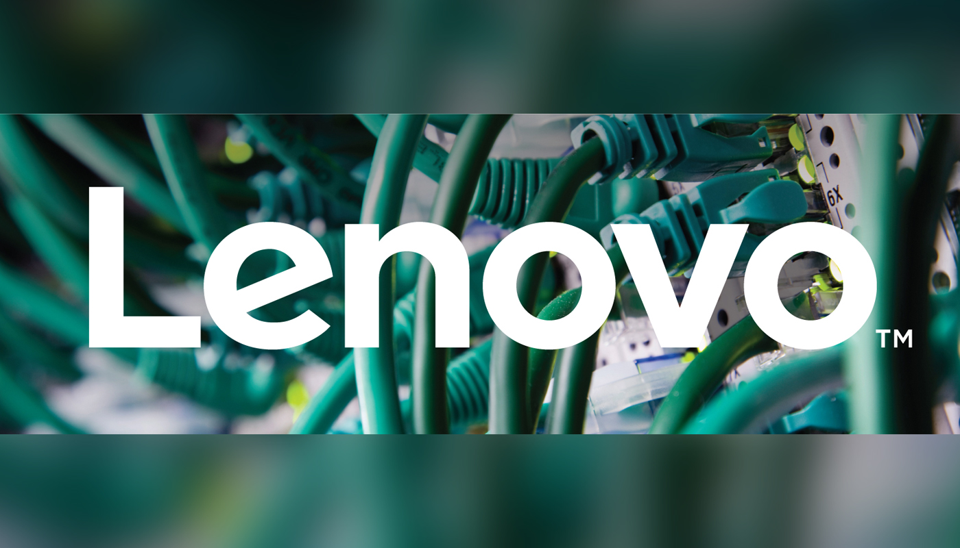 Hardware - Lenovo - ANL IT