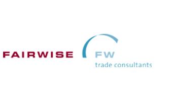 Fairwise
