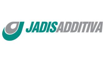 Jadis Additiva