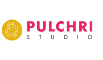 Pulchri