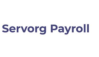 Servorg Payroll