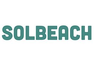 Solbeach